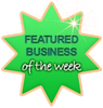 Featured Business of the Week in Seeley Lake Montana