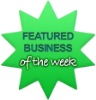 Featured Business of the Week in Seeley Lake, MT