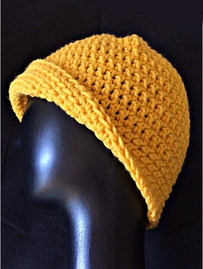 Anita's Crocheted Things - Anita K Boddington - Seeley Lake, MT 59868 - Crocheted Handbags, Hats, Fingerless Gloves, Mittens, Lap blankets, Legwarmers, Scarves, Baby blankets - 615-584-7436
