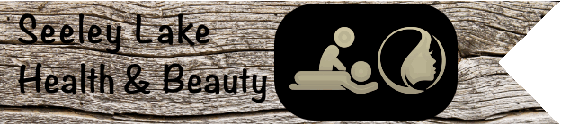 Seeley Lake Health & Beauty related businesses