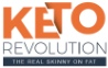 KETO Revolution - The Real Skinny On Fat, Groundbreaking Docu-series.