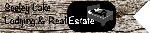 Seeley Lake Lodging and Real Estate related businesses