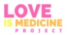 Love is Medicine 7-part Docu-series hosted by Razi Berry.