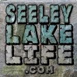 SeeleyLakeLife.com Logo
